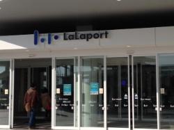 lalaport02.jpg